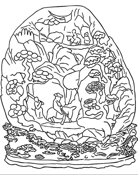 hard coloring pages to color online coloring pages hard tiger coloring pages coloring online