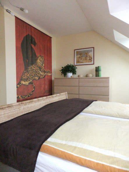 traumhafte schlafzimmer schlafzimmer traumhafte aussichten der stadt auf 180 s