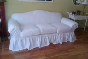shabby chic sofa slipcover shabby chic slipcover flickr photo