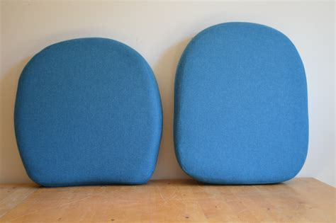 ercol armchair cushions ercol windor 203 armchair replacement cushions and pure