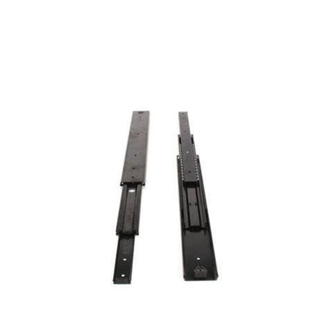 Heavy Duty Cabinet Drawer Slides by Perlick Pe67955 16 Heavy Duty Drawer Slides Etundra