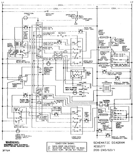 wall oven outlet wiring diagram get free image about wiring diagram