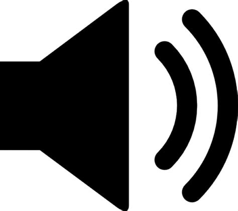 eplogo volume 3 la 1502473402 lautst 228 rke erh 246 hen download der kostenlosen icons