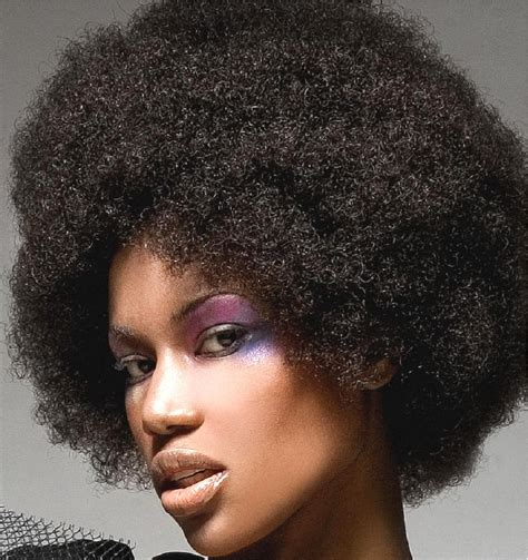 haircuts for afro carribean hair pictures in my hair beautiful hair afros
