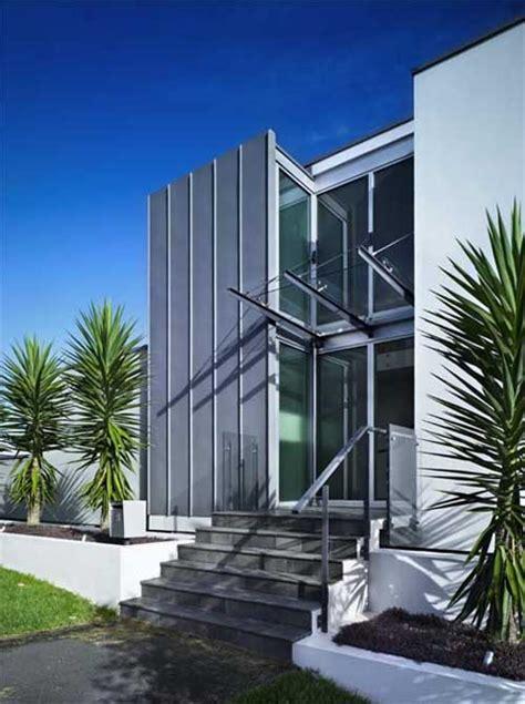 home design modern minimalist modern minimalist home designs home decor home depot