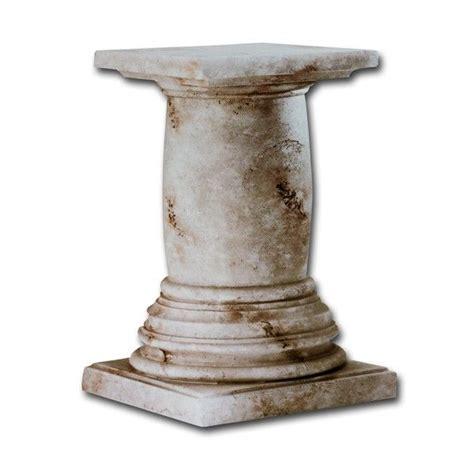 Pedestal Base Dining Table 28 Best Pedestal Table Bases Images On Table Bases Pedestal Table Base And Dining
