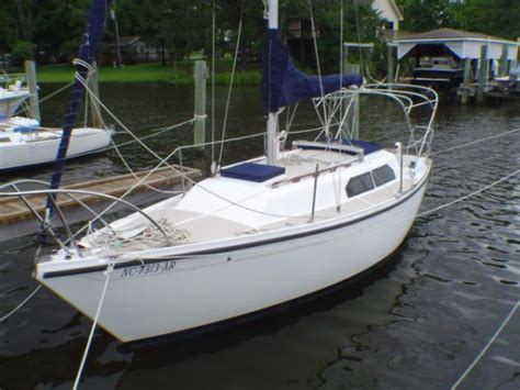 used boat loans nc 1976 ericson sloop sail boat for sale www yachtworld