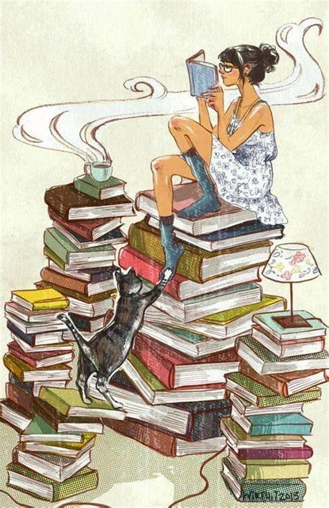 pin de marisa soledad en miscellaneous lectura libros y leer