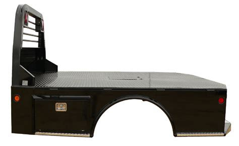 cm truck bed prices cm truck beds prices cm truck bed sk for sale cm ss