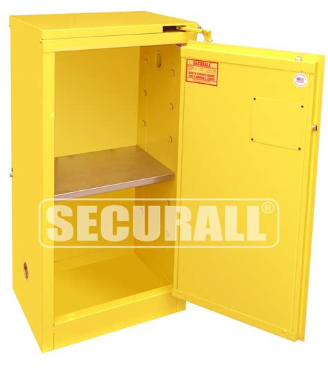 flammable cabinet storage guidelines osha flammable cabinet rules cabinets matttroy