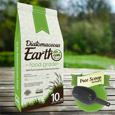 is diatomaceous earth safe for puppies dewormer and flea killer diatomaceous earth