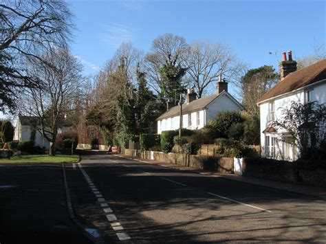 Cottages Broad by Cottages Broad Cuckfield 169 Simon Carey Cc By Sa 2