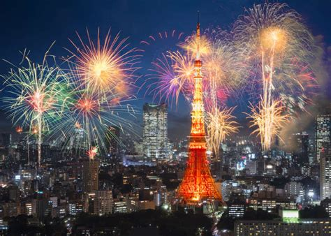 new year related japanese the top 5 things to do during new year s in tokyo live japan japanese travel sightseeing and