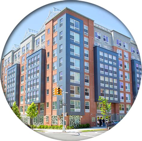morrisania section of the bronx the power of housing 2013 annual report new york city