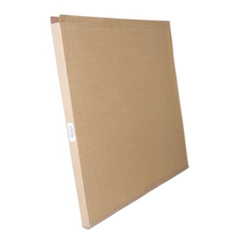 750x750mm paper tablecloths 250 sheets ctn