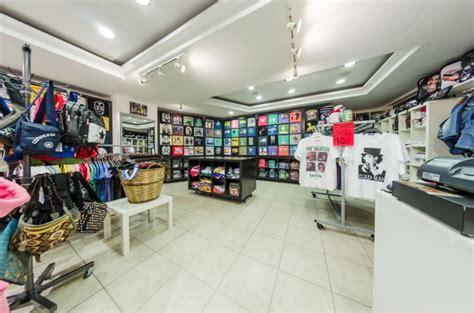 T Shirt Shop T Shirt Shop Laganas Zakynthos Zante