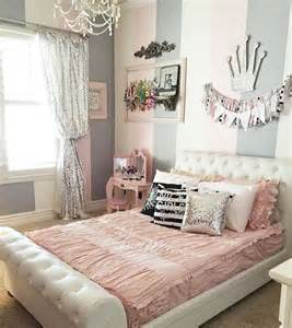 Bedroom Ideas For Women 25 Best Ideas About Cute Girls Bedrooms On Pinterest