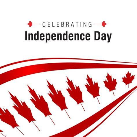 wann ist independence day wir feiern independence day hintergrund der