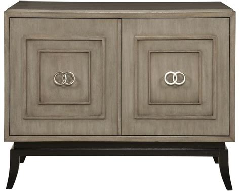 accent tables and chests vanguard furniture accent and entertainment chests and