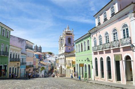 los 10 mejores lugares tur 237 sticos de brasil