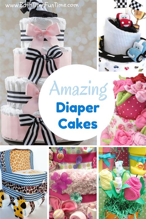 Baby Shower Cake Gift by Amazing Cakes For Baby Shower Gifts Decorations