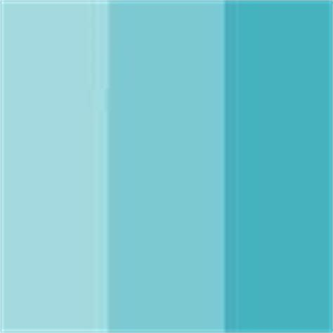 robin s egg blue paint colors