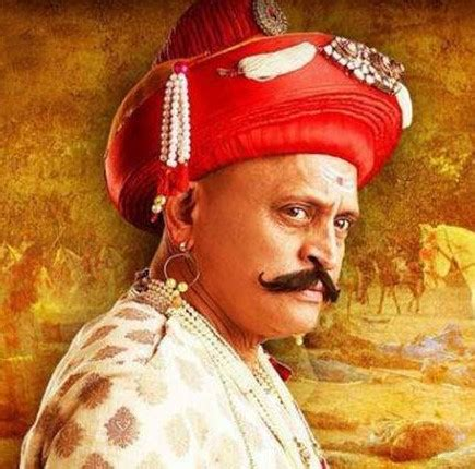 bajirao biography in hindi ravindra mankani peshwa bajirao cast wiki biography age