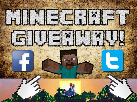 Free Minecraft Gift Code Giveaway - free minecraft premium accounts giveaway tattoo design bild