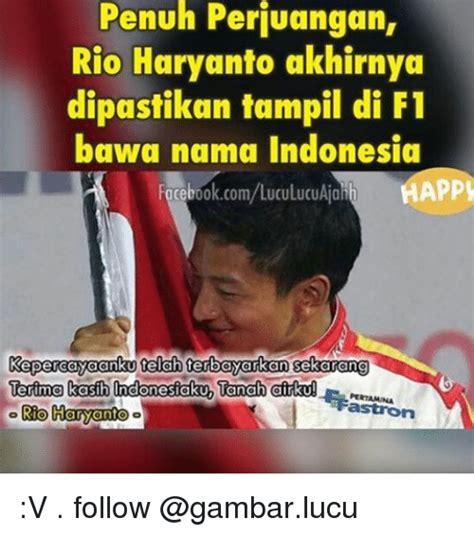 nama film lucu indonesia 25 best memes about faceb faceb memes