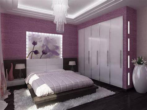 best paint colors for bedroom interior bedroom purple colors psoriasisguru