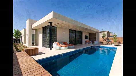 single story modern cottage in israel single story modern cottage in israel youtube