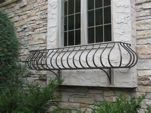 12 wrought iron products that add world style to your home