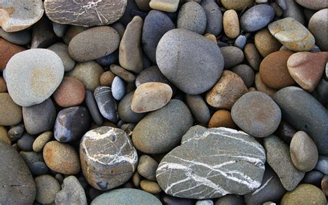 wallpaper background rock rocks wallpapers