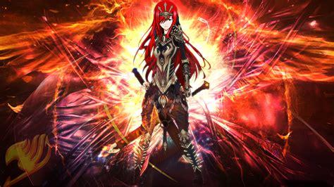 37 gambar anime penyihir terbaik gambar