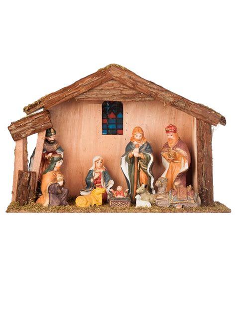 light style nativity scene light up nativity scene set led christmas decoration