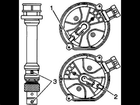 1988 chevy astro engine diagram get free image about