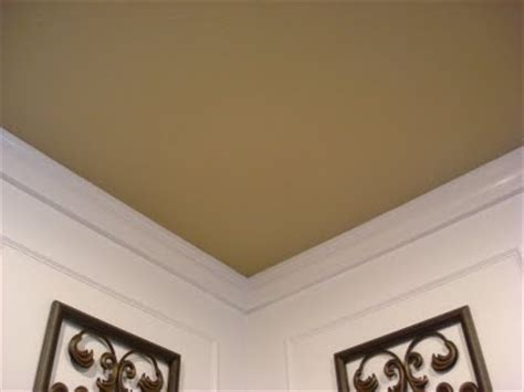 how to paint a ceiling kennedy painting