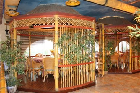 Restaurant With Private Dining Room private table picture of bamboo seafood restaurant