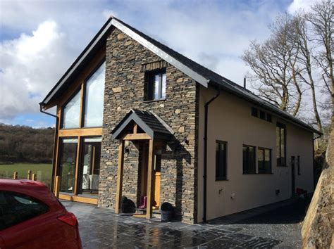timber frame design uk self build timber frame cumbria