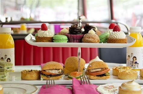 best afternoon tea in s best afternoon teas for londonist