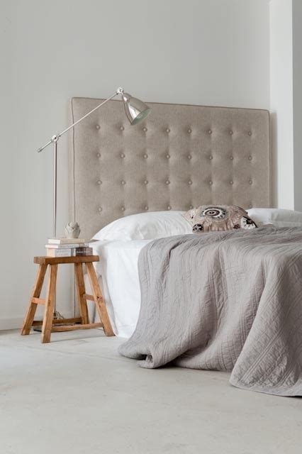 bedheads headboards 1000 ideas about upholstered bedheads on pinterest