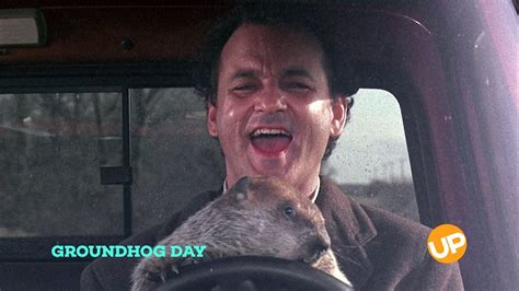 groundhog day quotes radio groundhog day quotes quotes of the day