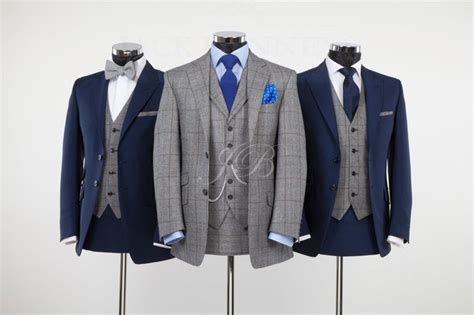 best place to hire wedding suits bunneys bespoke hire on discover the