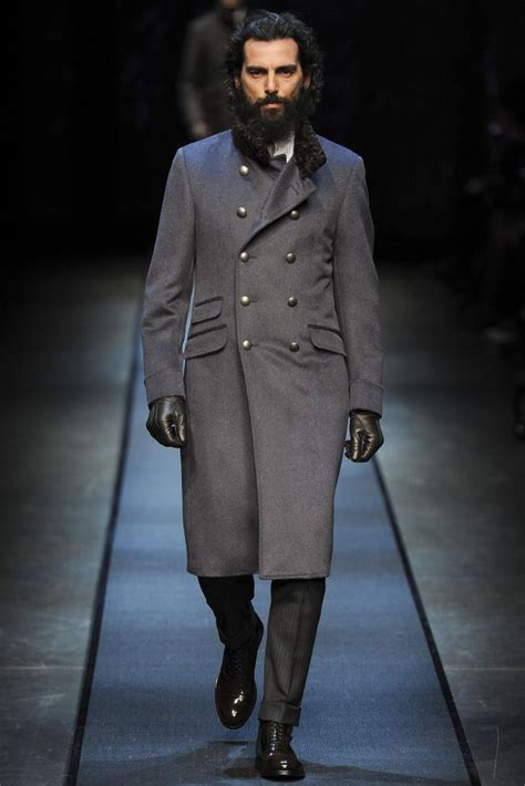 canali fall winter sophisticated s clothing 2018