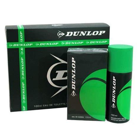 Parfum Axe Kalem dunlop parf 252 m 100 ml deodorant 150 ml set marketpaketi