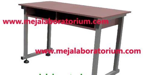 Lu Meja meja laboratorium furniture laboratorium meja