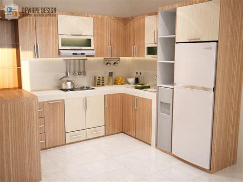 warna kitchen set yg bagus pembuat kitchen set di malang kitchen set di malang