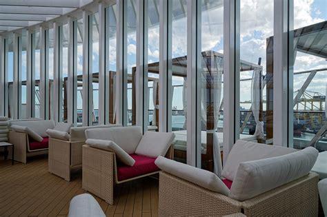 aida patio deck sonstiges aidaperla kreuzfahrtschiff bilder