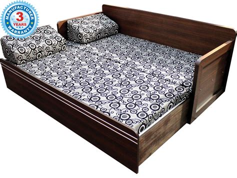 buy sofa cum bed online india sofa bed online bangalore mjob blog
