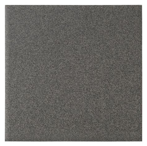 grey tiles dorset flat dark grey quarry tile 15x15cm tiles ahead